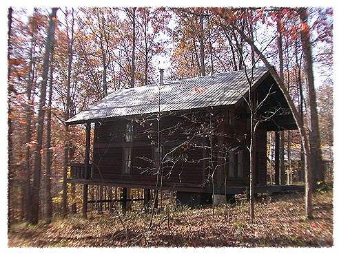 indiana hesstonspeedway cabins park rentals luxury in county state cabin info brown